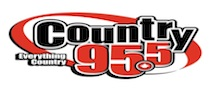 Country 95