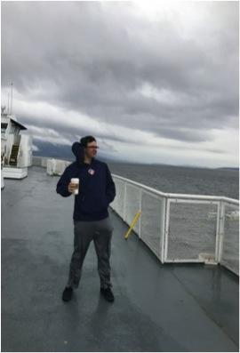 Ewiboat.jpg