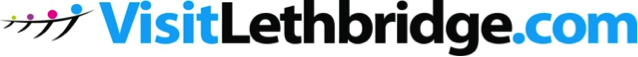VisitLeth.png