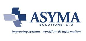 Asyma solutions ltd.jpg
